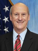 ALJ John Allen