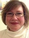 Meredith Rogan