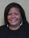 Dr. Sharon Bland-Brady
