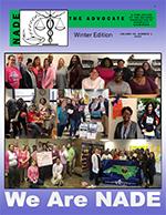 Advocate Winter 2020